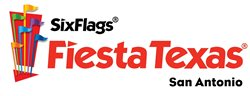 Six Flags Fiesta Texas discounts