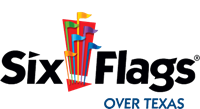 Six Flags Over Texas discounts