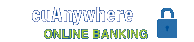 cuAnywhere Online Banking
