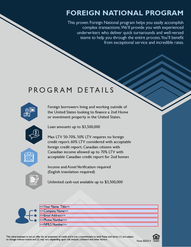 click here to download the foreign natioanl program program PDF.
